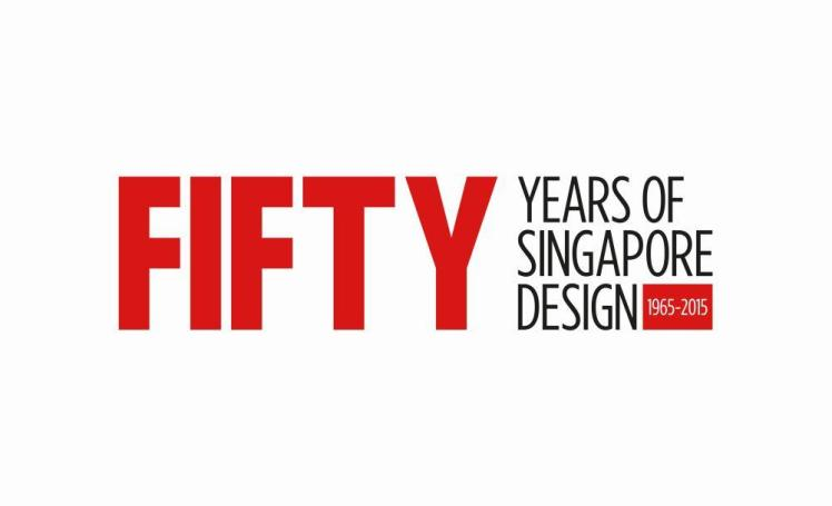 fifty_years_of_singapore_design_logo_r
