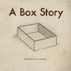 A Box Story.jpg