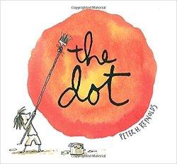 The Dot.jpg